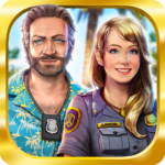 Criminal Case: Pacific Bay APK (MOD, Unlimited Money) 2.33