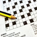 Crossword Daily: Word Puzzle APK (MOD, Unlimited Money) 1.3.10