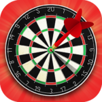 Darts Master APK (MOD, Unlimited Money) 2.1.3052