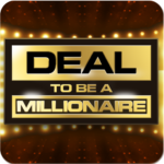 Deal To Be A Millionaire APK (MOD, Unlimited Money) 1.4.6