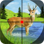 Deer Hunting 2020: Deer Hunting Games 2020 APK (MOD, Unlimited Money) 1.14