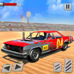 Derby Car Crash Stunts Demolition Derby Games APK (MOD, Unlimited Money) 2.3