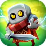 Dice Hunter: Quest of the Dicemancer APK (MOD, Unlimited Money) 5.0.5