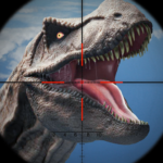 Dinosaur Hunter Deadly Hunt APK (MOD, Unlimited Money)1.1.9