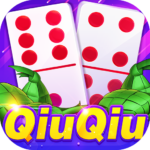 Domino QiuQiu 2020 – Domino 99 · Gaple online APK (MOD, Unlimited Money) 1.13.5