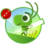 Doodle Cricket APK (MOD, Unlimited Money) 2.2