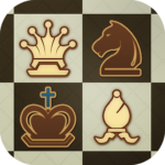Dr. Chess APK (MOD, Unlimited Money) 1.54