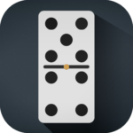 Dr. Dominoes APK (MOD, Unlimited Money) 1.18