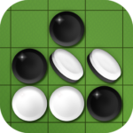 Dr. Reversi APK (MOD, Unlimited Money) 3.18