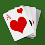 Dr. Solitaire APK (MOD, Unlimited Money) 1.18
