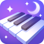 Dream Piano – Music Game APK (MOD, Unlimited Money) 1.72.0