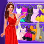 Dress Up Games Free APK (MOD, Unlimited Money) 1.0.7