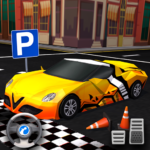 Driving Pro APK (MOD, Unlimited Money) 1.1.9