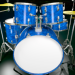 Drum Solo HD  –  The best drumming game APK (MOD, Unlimited Money) 4.5