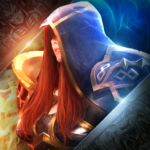 Dungeon Hunter 5 – Action RPG APK (MOD, Unlimited Money) 5.6.1a