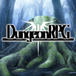 DungeonRPG Craftsmen adventure APK (MOD, Unlimited Money) 2.6.1