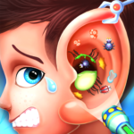 👂💊Ear Doctor APK (MOD, Unlimited Money) 3.7.5038