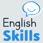English Skills – Practice and Learn APK (MOD, Unlimited Money) 4.2