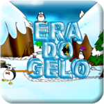 Era do Gelo Caça Niquel APK (MOD, Unlimited Money) 2.0
