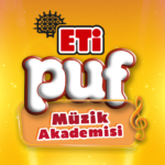 Eti Puf Müzik Akademisi APK (MOD, Unlimited Money) 1.26