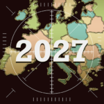 Europe Empire 2027 APK (MOD, Unlimited Money) EE_2.5.5