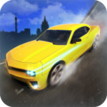 Extreme Car Drift Racing APK (MOD, Unlimited Money) 1.5291