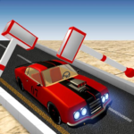 Extreme Car Stunts : Extreme Demolition Wreckfast APK (MOD, Unlimited Money) 1.0.13