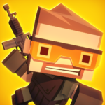 FPS.io (Fast-Play Shooter) APK (MOD, Unlimited Money) 2.2.1
