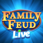 Family Feud® Live! APK (MOD, Unlimited Money) 2.10.16