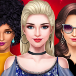 💄📷Fashion Cover Girl – Makeup star APK (MOD, Unlimited Money) 2.9.5026
