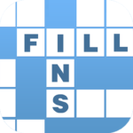 Fill-Ins · Word Fit Puzzles APK (MOD, Unlimited Money) 1.28