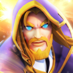 Final Heroes APK (MOD, Unlimited Money) 32.0.0