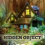 Find The Hidden Objects: Happy Place APK (MOD, Unlimited Money) 1.0.22