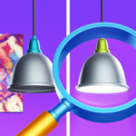 Find the Difference 1000+ levels APK (MOD, Unlimited Money) 2.0 7