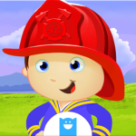 Fireman Game APK (MOD, Unlimited Money) 1.26