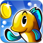 Fishing Diary APK (MOD, Unlimited Money) 1.2.2