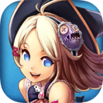 Flyff Legacy – Anime MMORPG – Free MMO Action RPG APK (MOD, Unlimited Money) 3.2.34