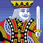 FreeCell Solitaire APK (MOD, Unlimited Money) 5.4.0.3366