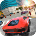 Furious Deadly Car Racing APK (MOD, Unlimited Money) 16.0