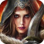 Game of Kings: The Blood Throne APK (MOD, Unlimited Money) 1.3.2.51