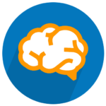 Games for the Brain APK (MOD, Unlimited Money) 1.2.2