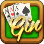 Gin Rummy APK (MOD, Unlimited Money) 3.3