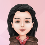 Girl Magic Adopter APK (MOD, Unlimited Money) 4.41.1