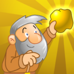 Gold Miner Classic Lite APK (MOD, Unlimited Money) 1.1.3