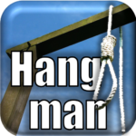 Hangman Free APK (MOD, Unlimited Money) 3.0.0