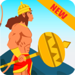 Hanuman Adventures Evolution APK (MOD, Unlimited Money) 600001106