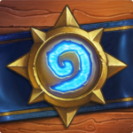Hearthstone APK (MOD, Unlimited Money) 19.6.74257