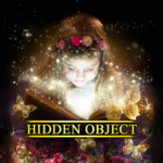 Hidden Object Game – Power of Magic APK (MOD, Unlimited Money) 1.0.1