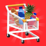 Hypermarket 3D APK (MOD, Unlimited Money) 1.8.1