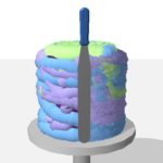 Icing On The Cake APK (MOD, Unlimited Money) 1.23